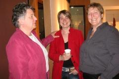 2011-catherine's partner- donna imrie- catherine nash